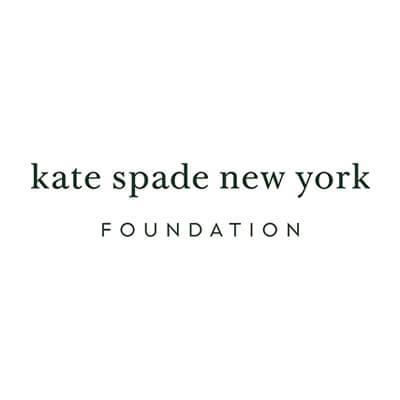 ksny foundation sq