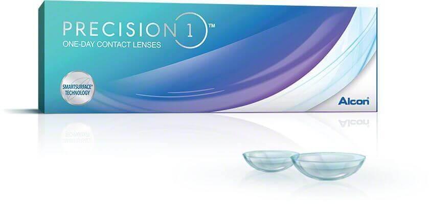 LC D AlconPrecision Packshot.jpg