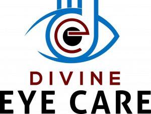 divinelogo compressed