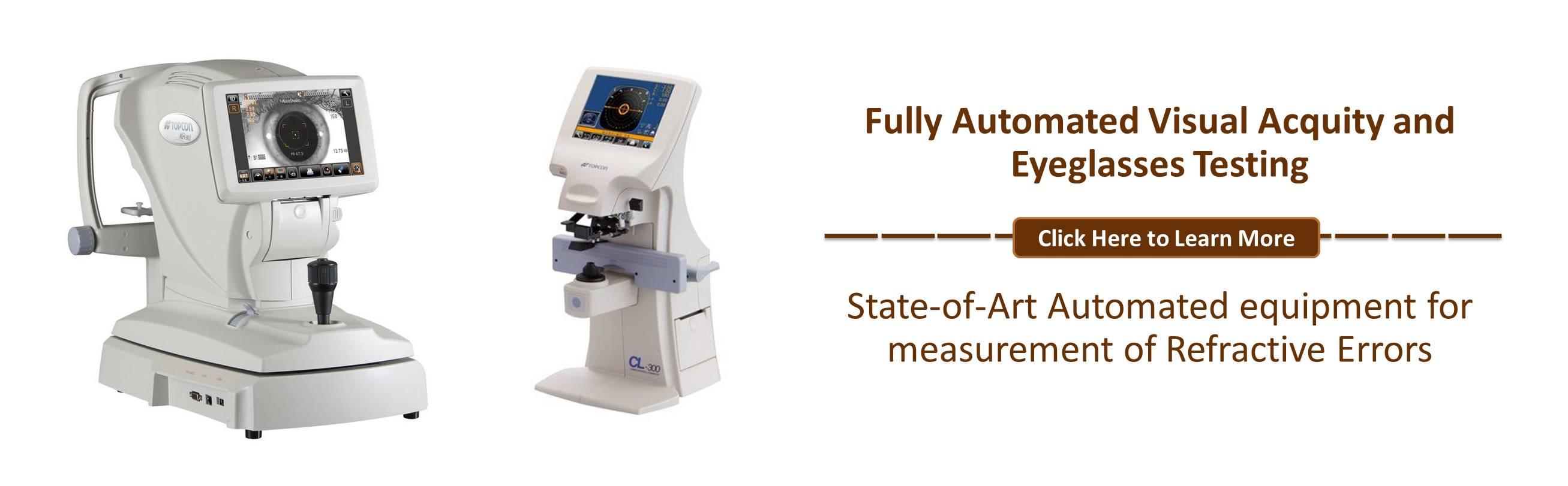 Eye-tests-for-website-2