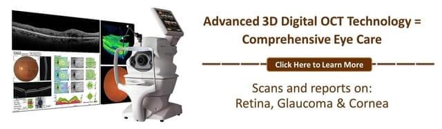 advanced 3d digital oct technology