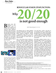 Artcle Why2020VisionIsNotGoodEnough 1