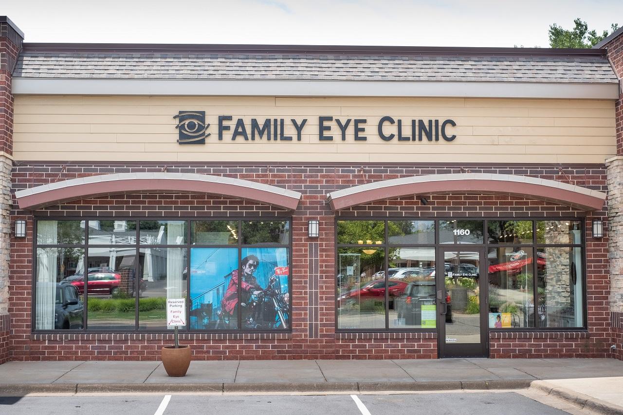 Family Eye Clinics Wayzata1