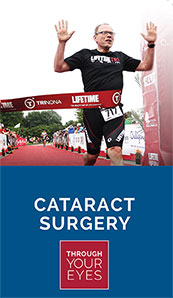 cataractsurgery