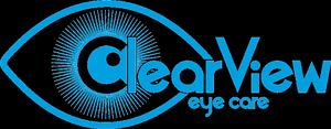 ClearView Eye Care