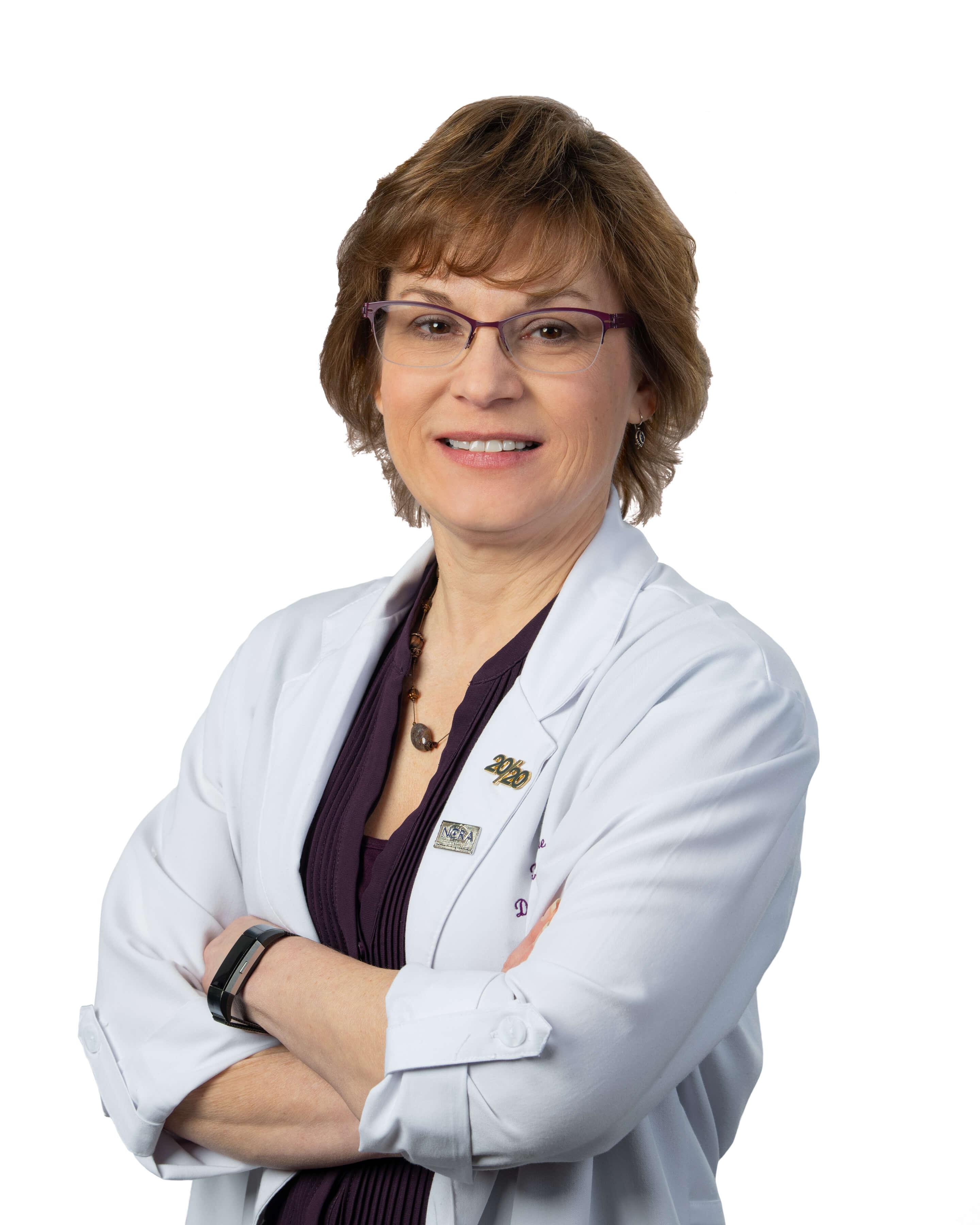 dr-kathryn-collins