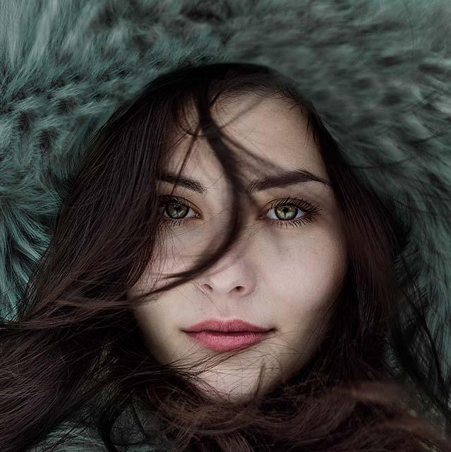 green winter_640