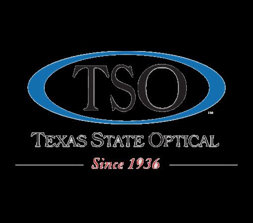 Texas State Optical - Mont Belvieu