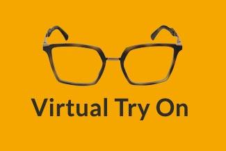 Virtual Try On Thumbnail