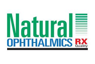 Naturel Eye Drops Thumbnail