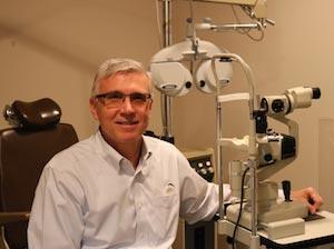 Dr.-Pifer