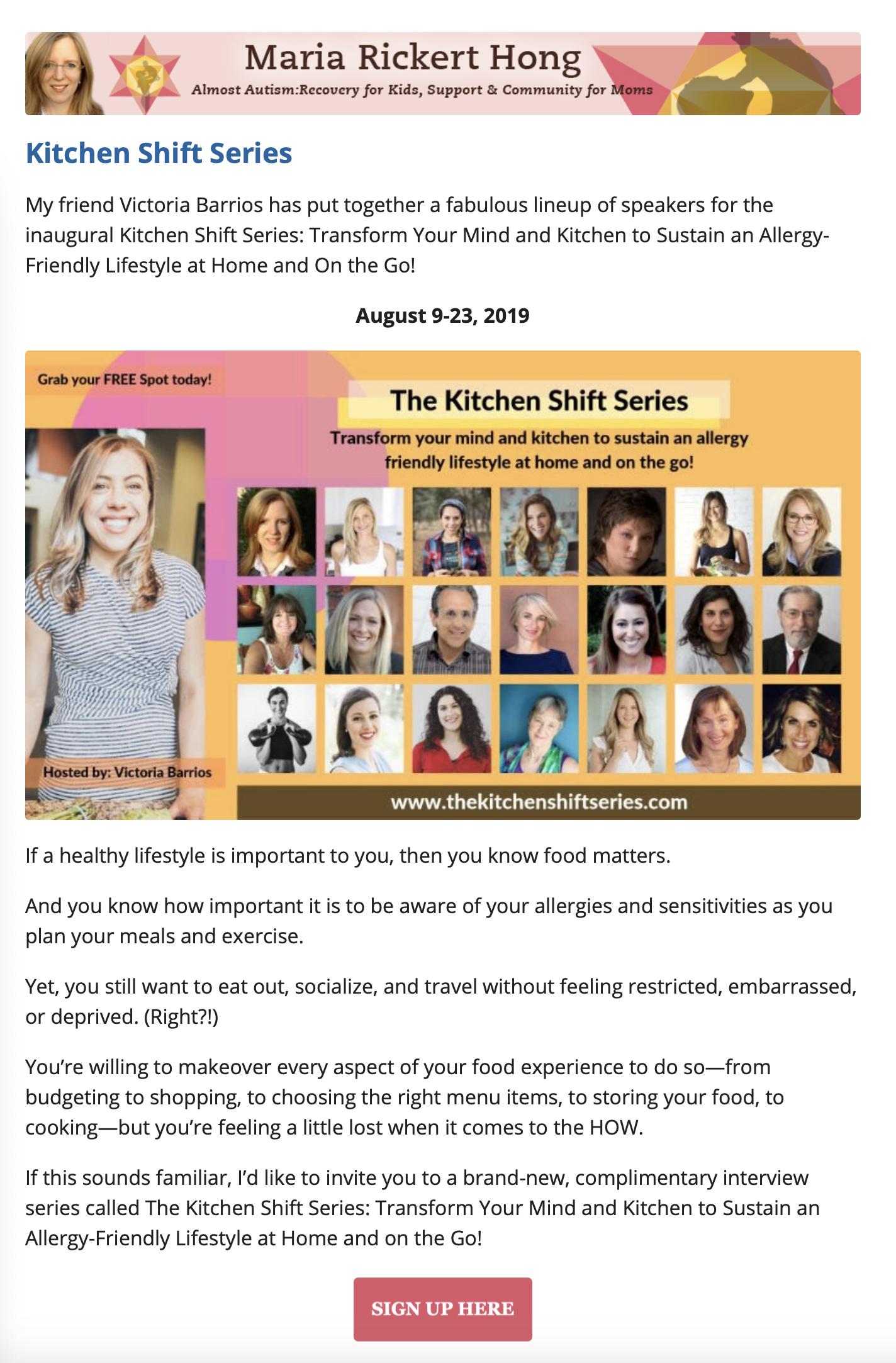 kitchen-shift