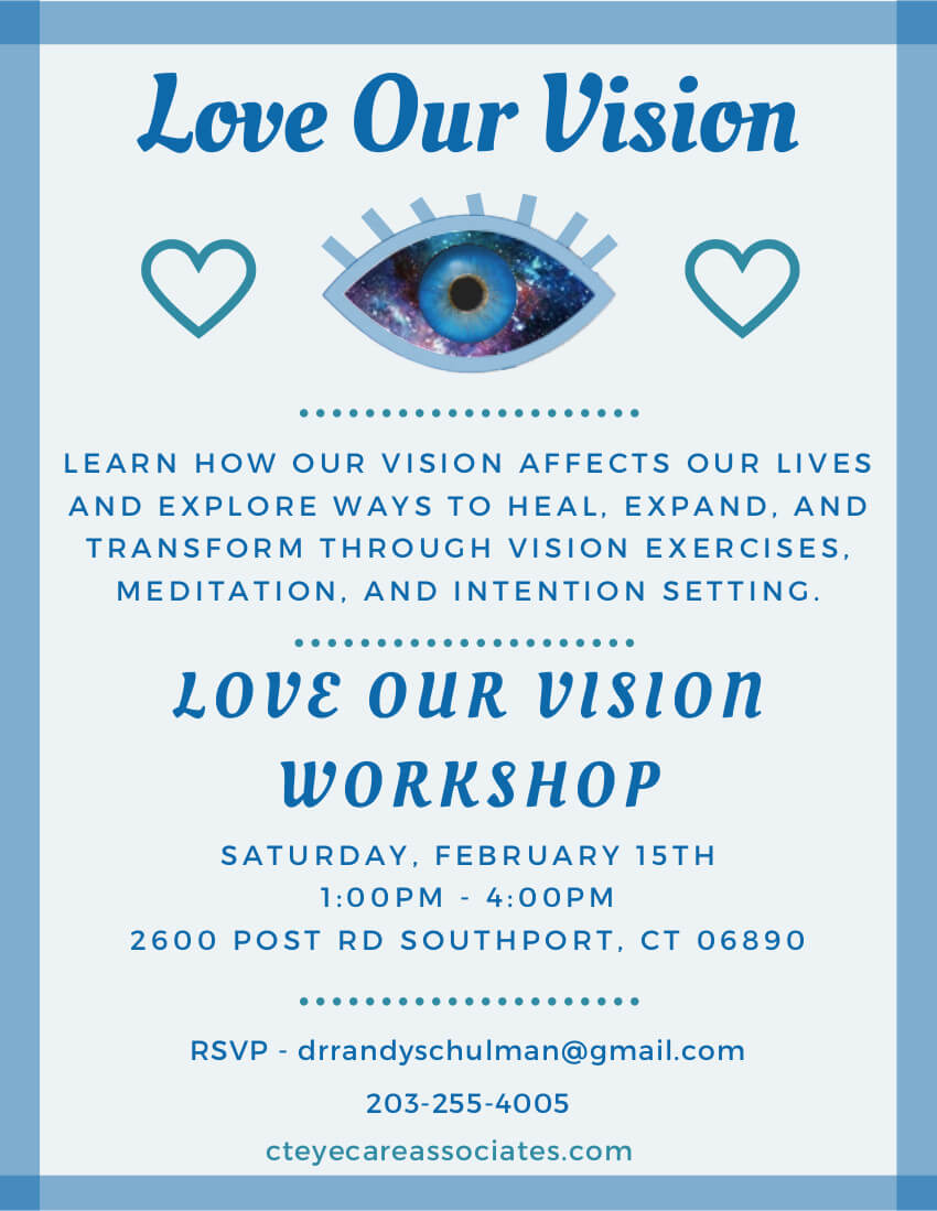 Love-Your-Vision-6