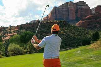 thumbnail photography of man playing golf 2891910.jpg