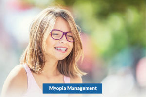 myopia management bg