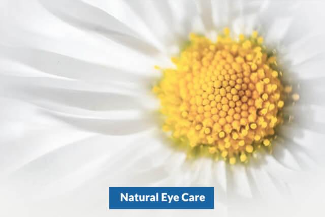 natural eye care bg