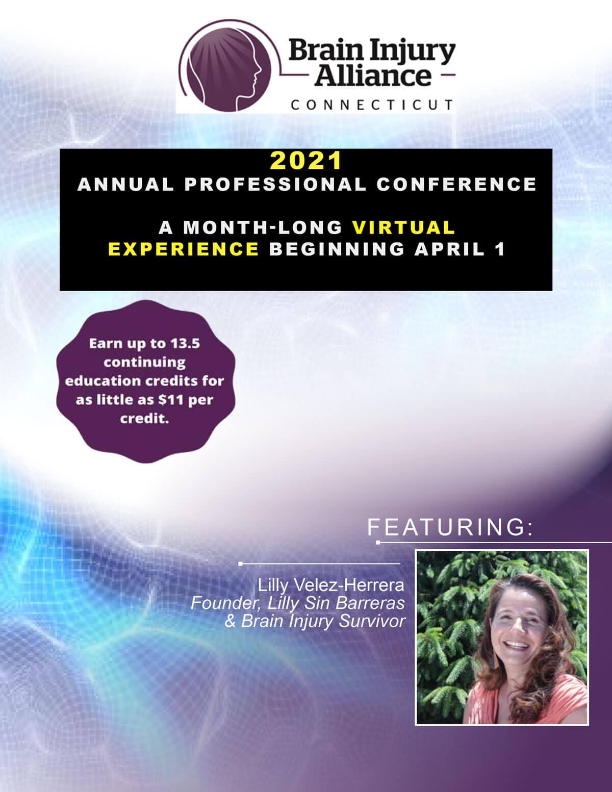 2021 BIAC Conference brochure 1