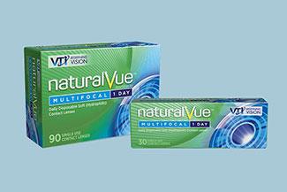 NaturalVue Multifocal lenses Thumbnailjpg.jpg