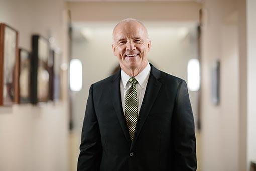 Dr-Bruce-Gustafson-2