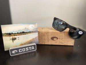 costa sunglasses in Gilbert, AZ