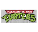 Teenage-Mutant-Ninja-Turtle-Logo