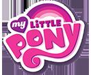 my-little-pony-eyewear