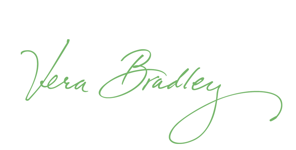 vera-bradley-logo-1