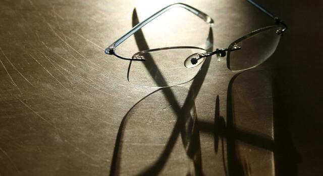 shadow-eyeglasses-near-me.Midland-Park-NJ-640x350-1