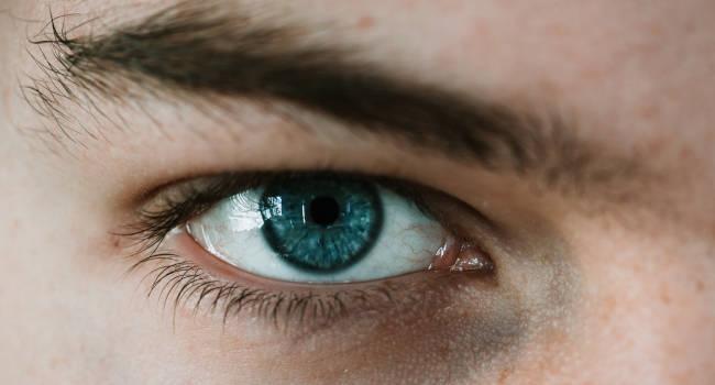 multifocal-and-bifocal-contact-lenses-Midland-Park-NJ-650x350-1