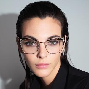 bvlgari eyewear 300×300