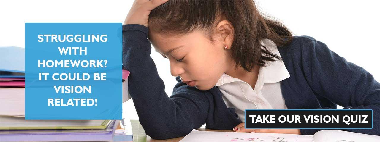 Strugguling With Homework.jpg