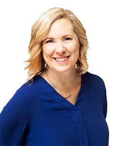 Karen Corbet