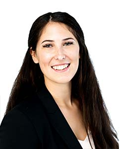 Sara Kaiwi