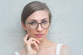 quality eyeglasses 325×217