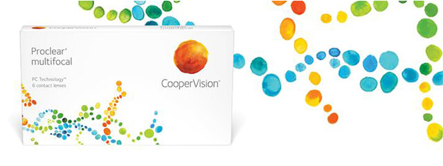 Best Sellers - Top Contact Lenses in Fort Collins, CO