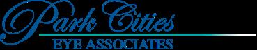 Park Cities Eye Associates