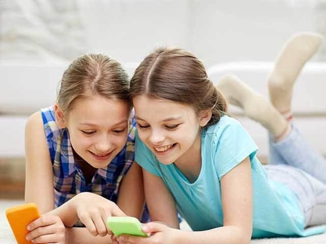 children technology screens_640 640x480