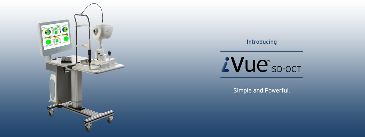 iVue SD OCT V2 1280×480