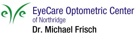 EyeCare Optometric Center of Northridge