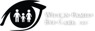 Wilton Family Eye