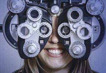 Quitwork 3 eye exams.jpg