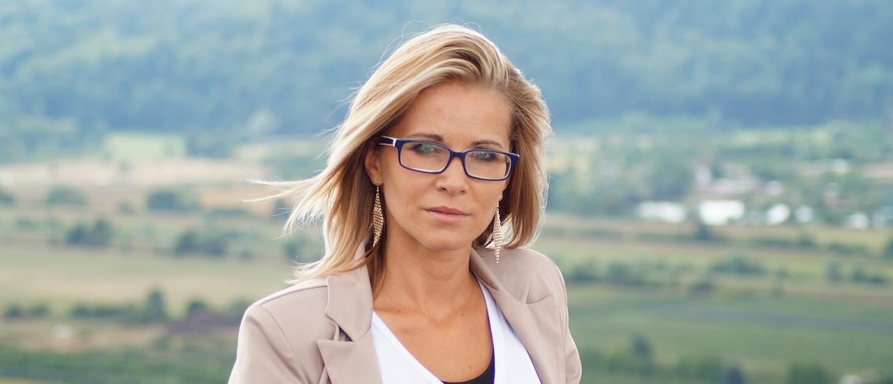 Optical Store & Eye Care at Nostlgc Eyewear