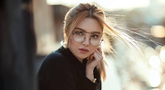 prescription-eyeglasses-thumbnail-640x350