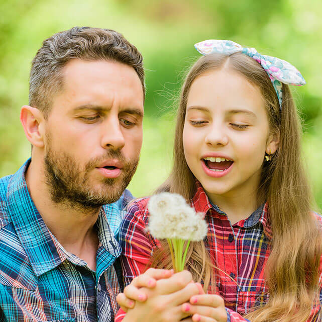 Father-And-Little-Girl_640