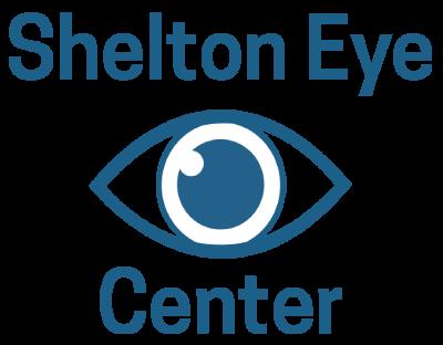 Shelton Eye Center