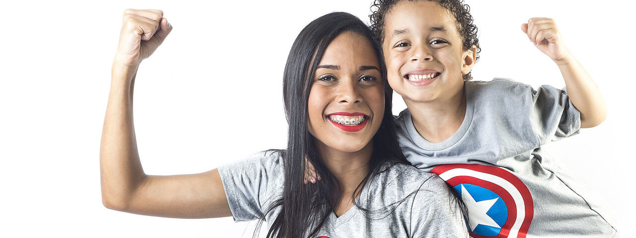 Happy-Mom-And-Son-1280x480
