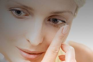 Scleral Lens for Dry Eye_Thumbnail