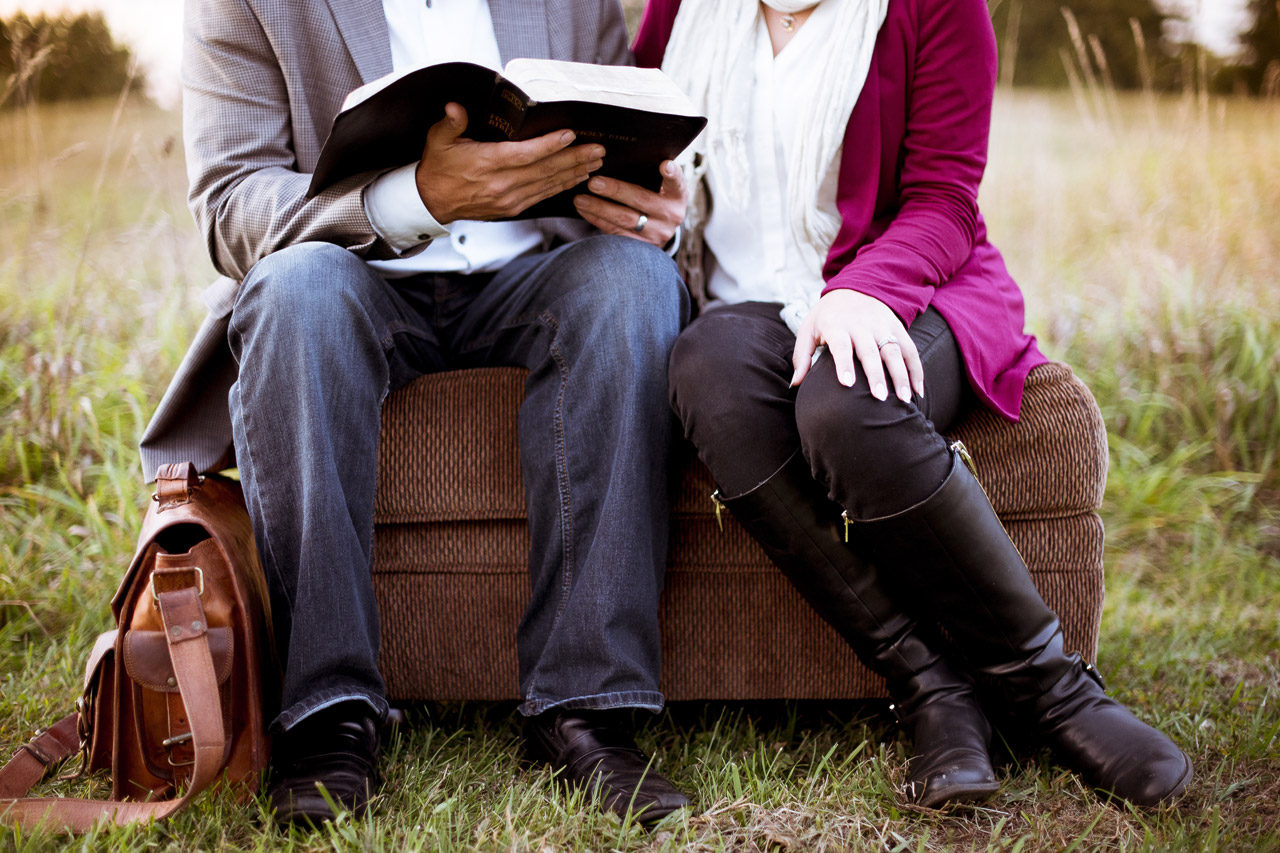 Couch Bible 1280X853.jpg