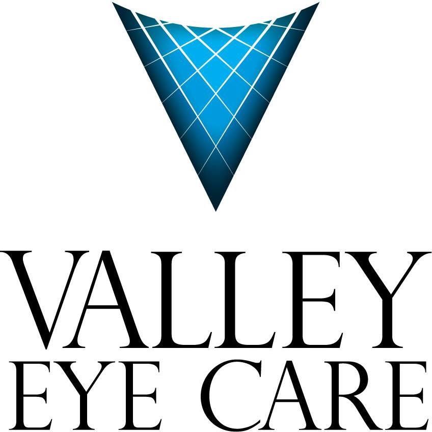 Valley Eye Care