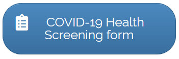 COVID health screening